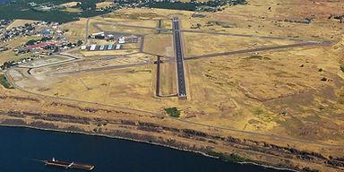 airport-panorama.jpg