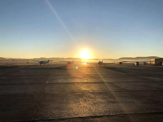 flightline sunrise.jpg