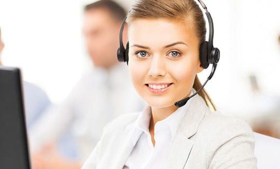 lady-wearing-headphone-smiling-for-photo-570x344.jpg