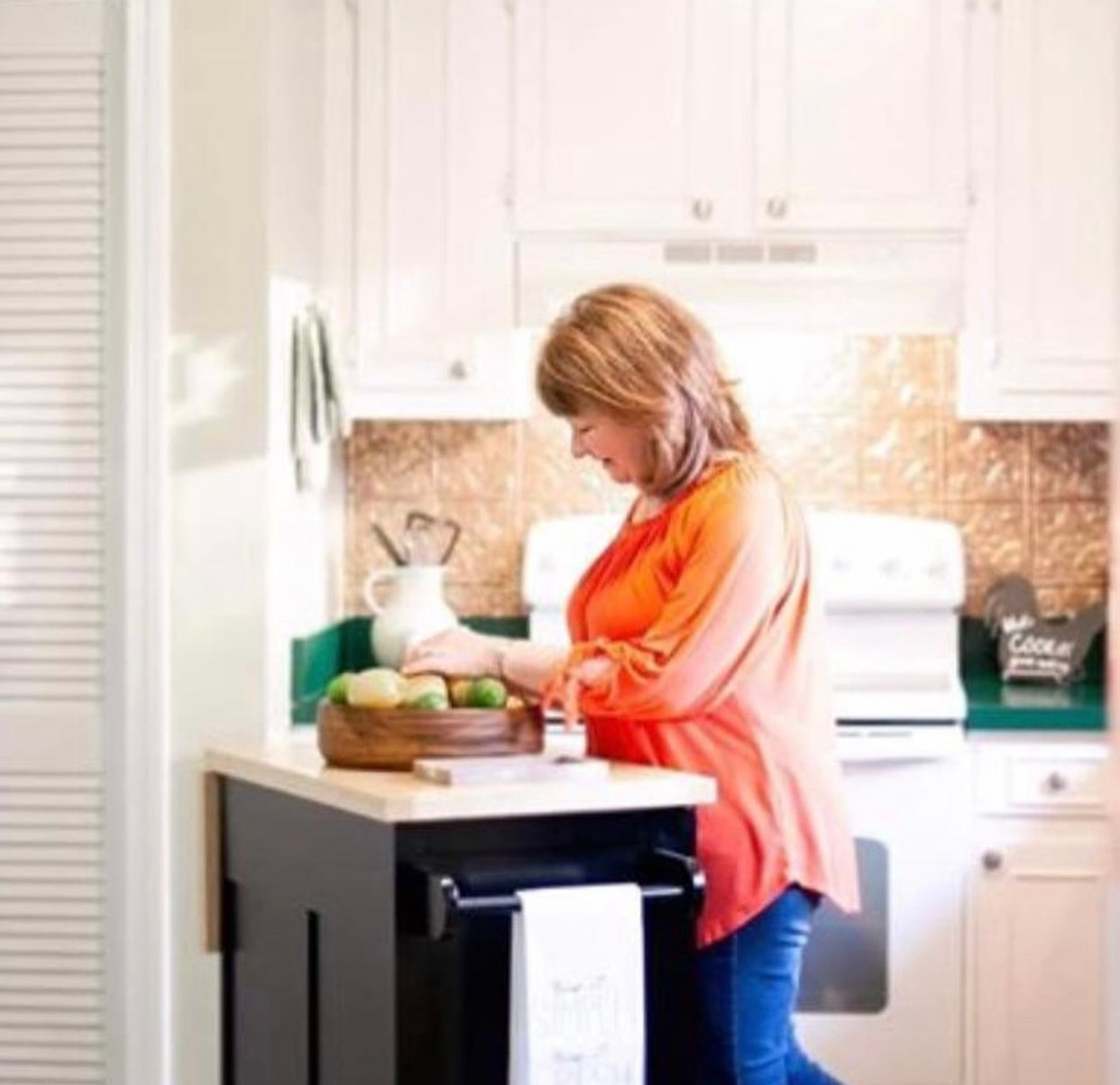 In home Staging Consultation
