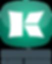 Kessebohmer_logo.png