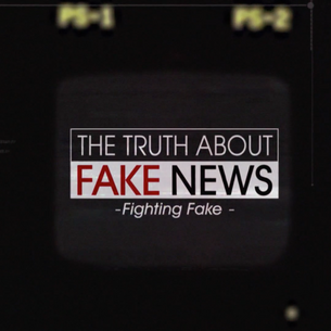 QED Feature in Channel NewsAsia's 'The Truth About Fake News' Documentary