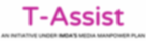 T-Assist.png