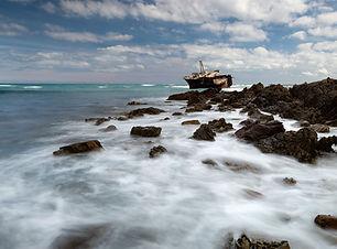 cape-point-shipwreck.jpg