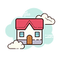 icons8-chalet-100.png