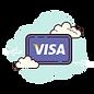 icons8-visa-100.png
