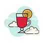 icons8-vin-chaud-100.png