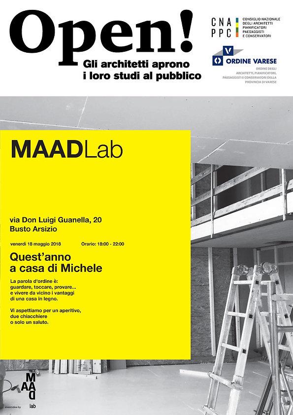 Poster_Studio_compilabile--leggera.jpg