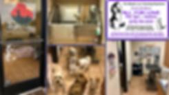 Pet Grooming, Dog Grooming, Cat Grooming, Pet Spa, Sedona