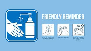 hand-sanitizer-digital-signage-reminder.
