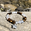 Thumbnail: Manjula Armband für Kinder