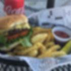 Cheeseburger1_edited.jpg