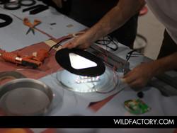 Wildfactory_DanielSimon_13.jpg