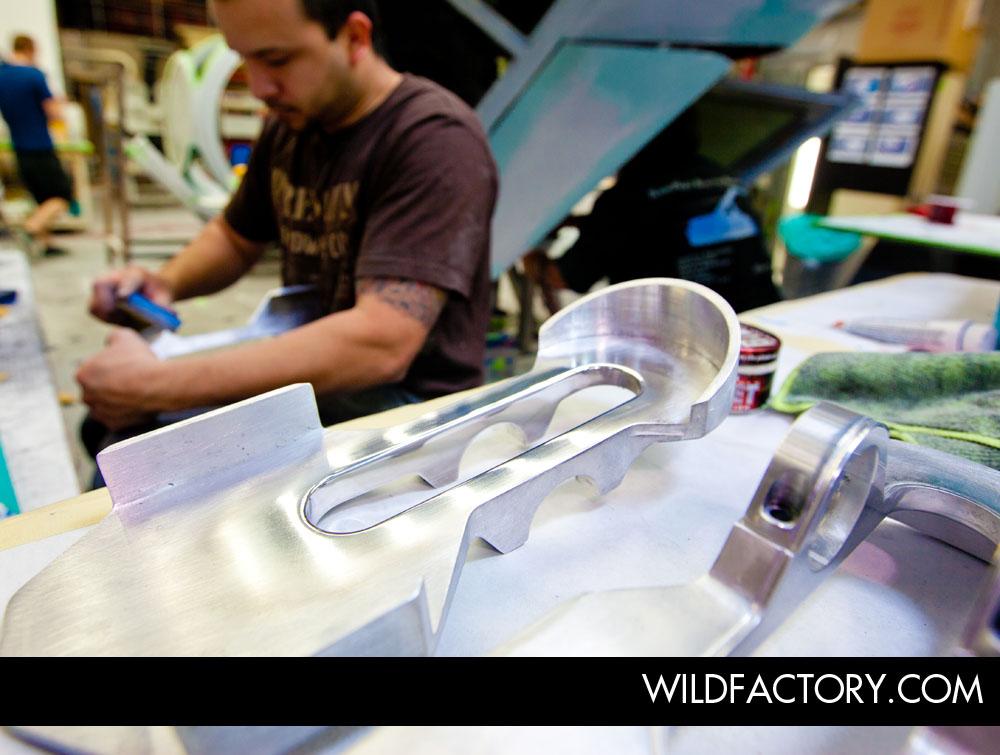 Wildfactory_DanielSimon_14.jpg