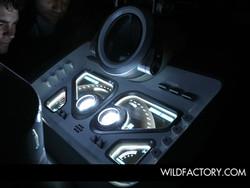 Wildfactory_DanielSimon_05.jpg