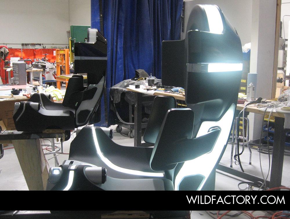 Wildfactory_DanielSimon_11.jpg