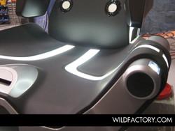 Wildfactory_DanielSimon_10.jpg