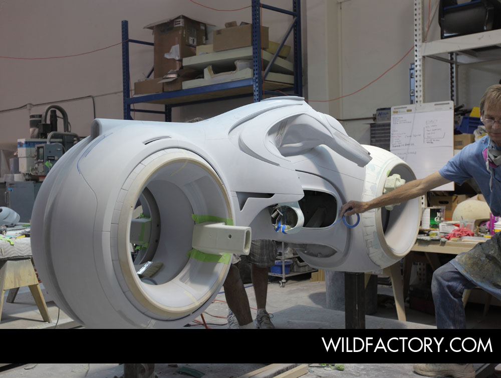 Wildfactory_DanielSimon_03.jpg
