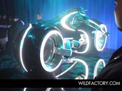 Wildfactory_DanielSimon_01.jpg