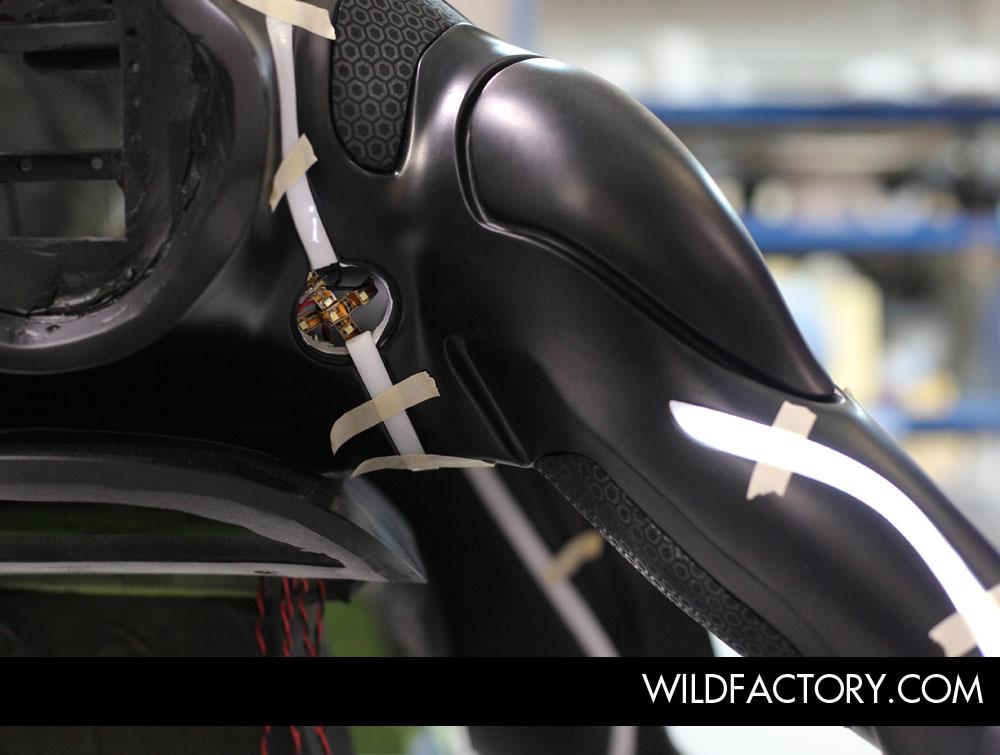 Wildfactory_DanielSimon_09.jpg