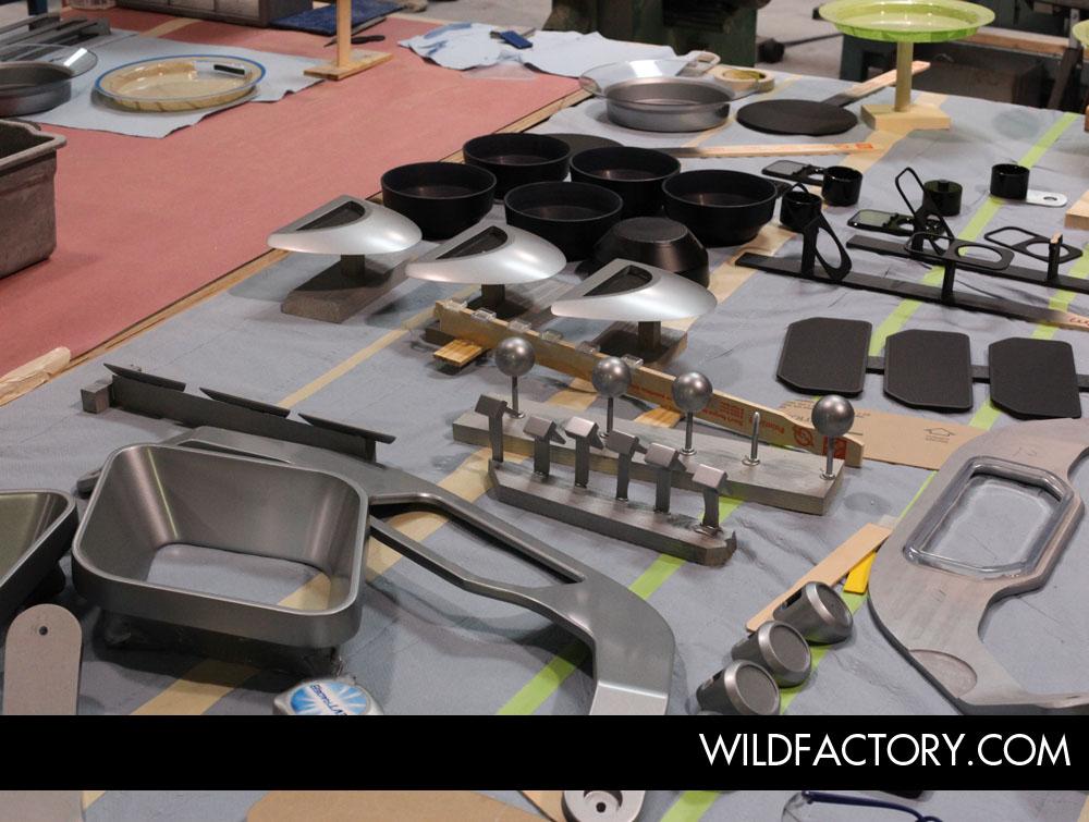 Wildfactory_DanielSimon_07.jpg
