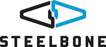 Steelbone Logo.jpg