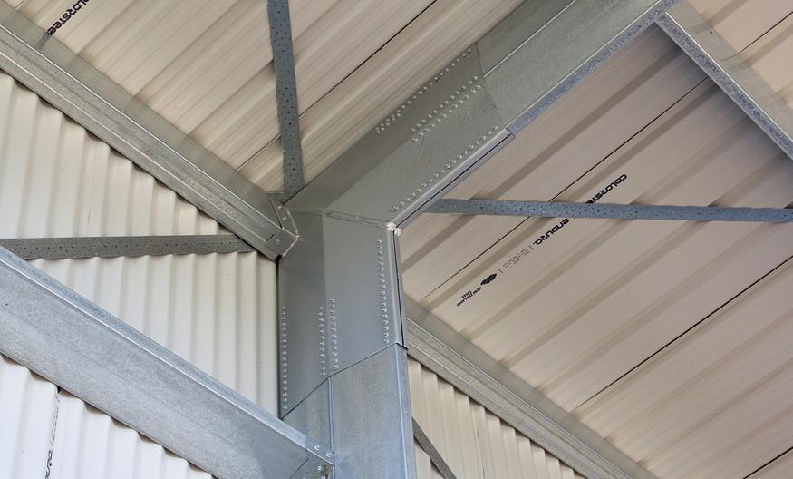 Steelbone-11.jpg