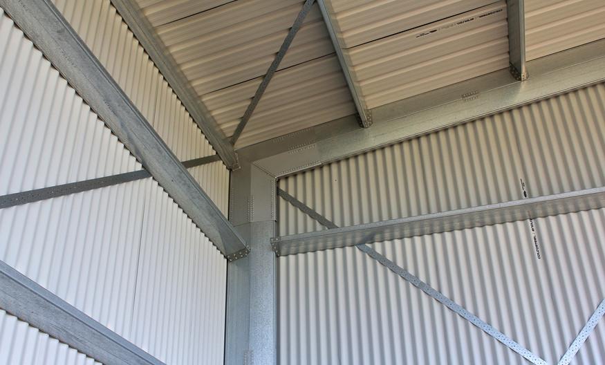 Steelbone-14.jpg
