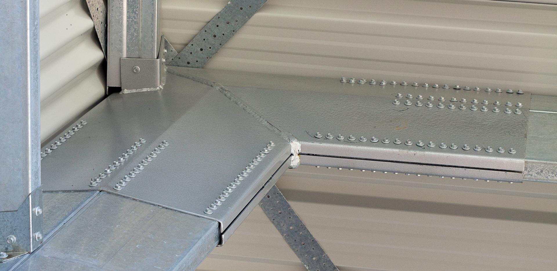 Steelbone-9.jpg