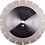Thumbnail: PWBA - Premium Asphalt