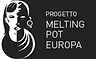 logo Melting Pot Europa