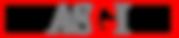 logo ASGI