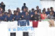 Migranti-sulla-nave-Diciotti.jpg