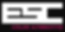 Logo ESC atelier autogestito Roma San Lorenzo
