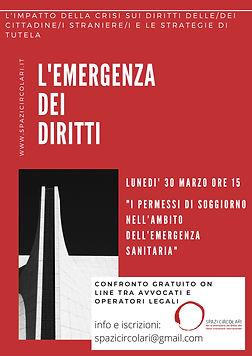 Locandina-30-marzo_Confronto-online.jpg