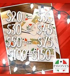 Gift Card sale.jpg