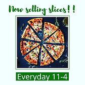 #grabaslice #pizzabytheslice #pavonaspiz