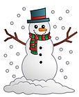 Snow%20Man%20Clipart%2013_edited.jpg