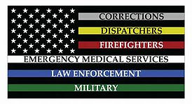 first responders flag.jpg