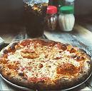 pizza and coke.JPG