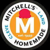 Mitchells_Logo.png