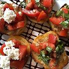 #dinelocal #appetizer #pavonaspizzajoint
