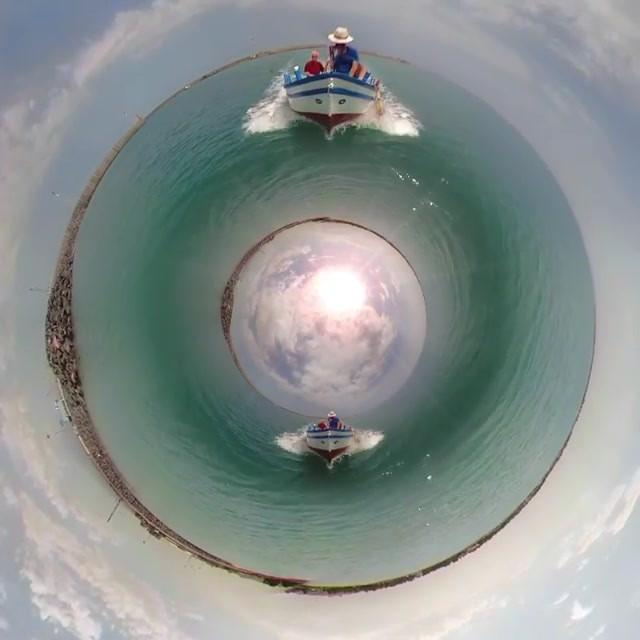 360wonders