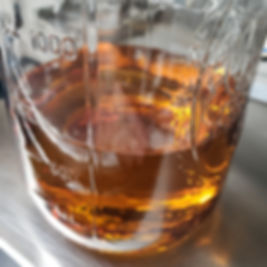 Bright Distillate Jar.jpg