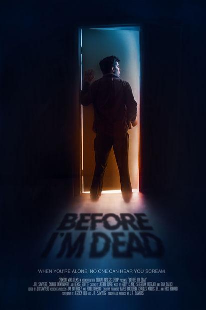 Before_Im_Dead_Poster_JPG.jpg