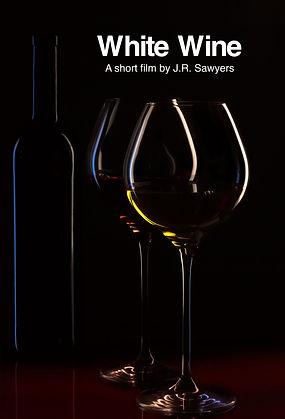 white_wine_poster.jpg