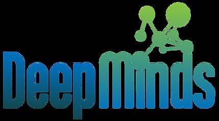 Deep-Minds2_edited.png