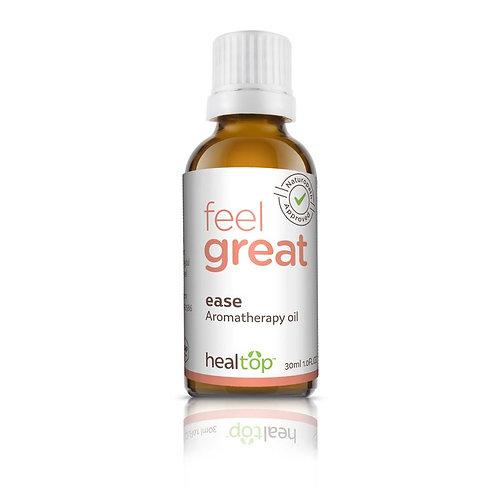 Ease - All Natural Hemorrhoids Balm