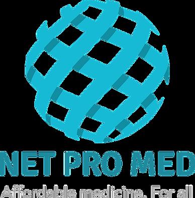 NET PRO MED_basic-file (2).png
