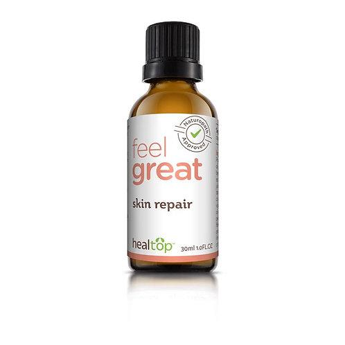 Skin Repair - Special Serum for Irritated Red Skin